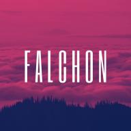 Falchon