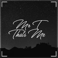 Mr_T_thats_me