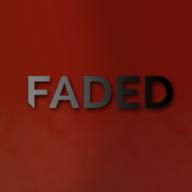 TheFadedMC