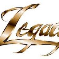 LegacyPro