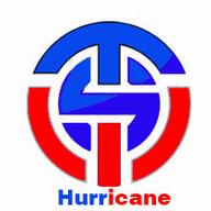 TS_Hurricane