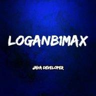loganb1max