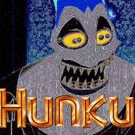 HUNKULES